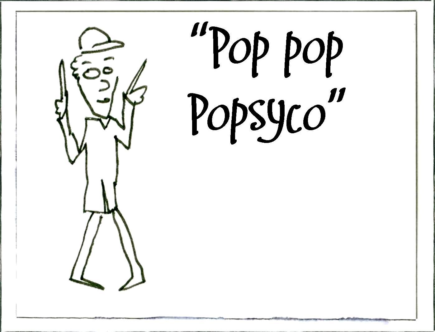 pop pop 1 boxed