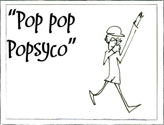pop pop 2 boxed