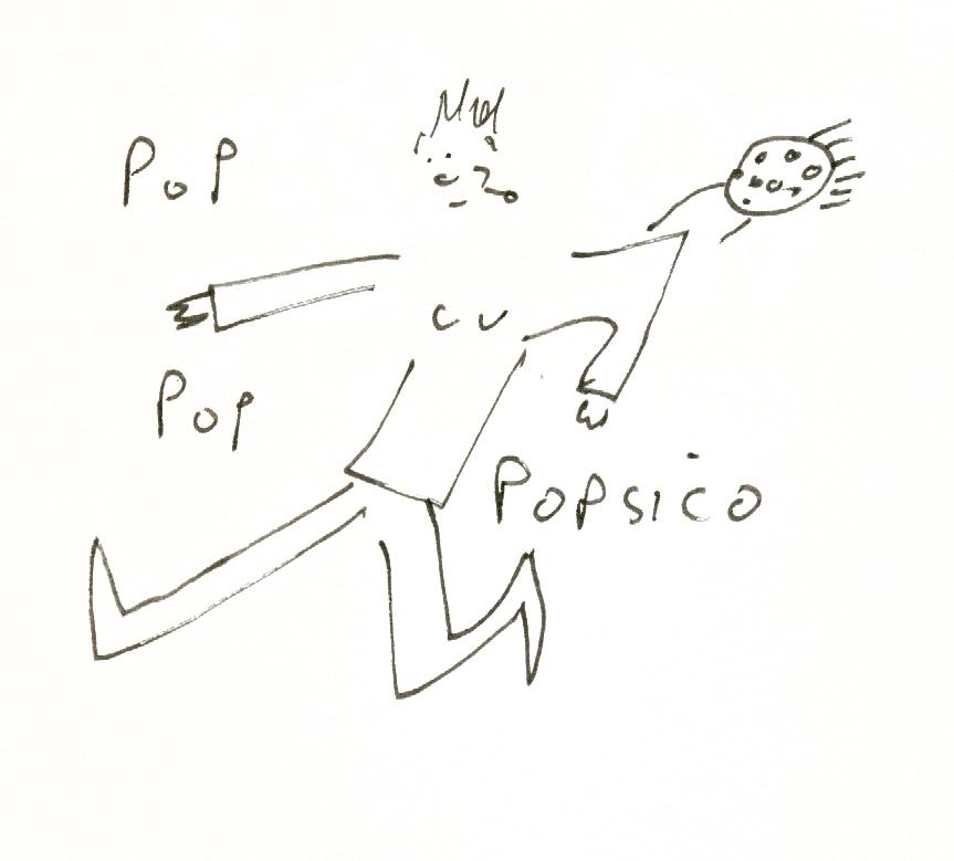 012 pop pop 01