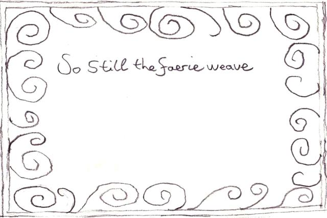 weave box