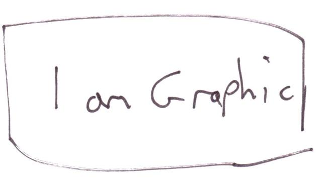 graphicbyop