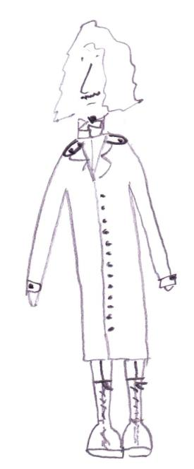 long coat (2)