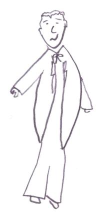 long coat man (2)