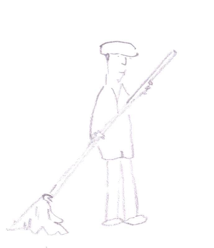 mop 02