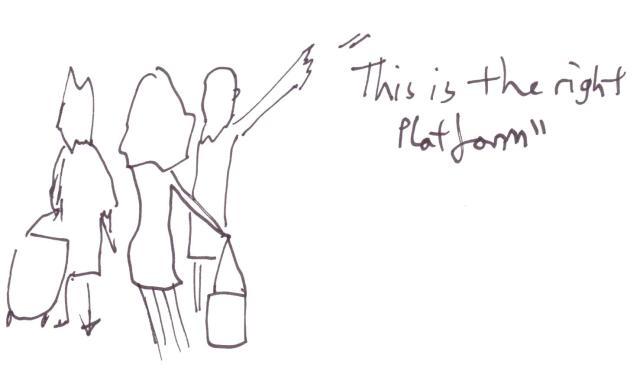 platform 01