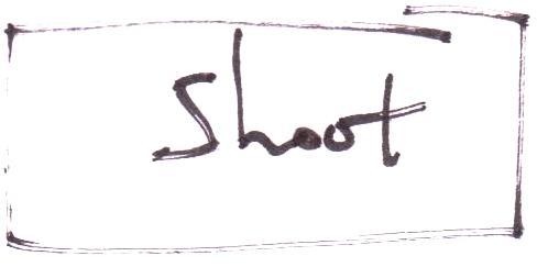 shoot title