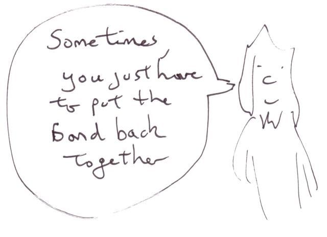 sometimes 03