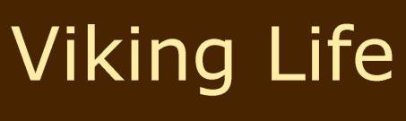 viking-life-tab