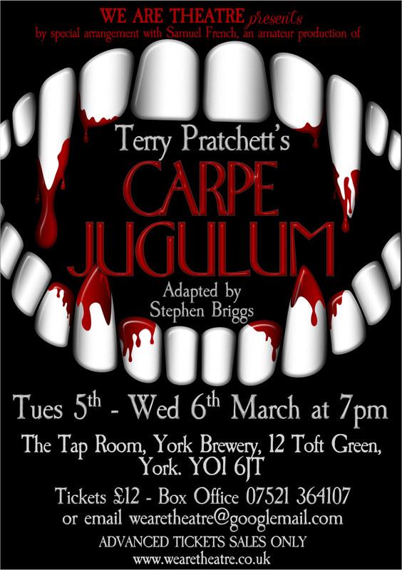 carpe-jugulum-poster-wat-1_3_orig