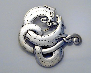 dragon_brooch_pin