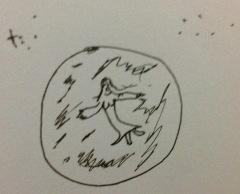moon g.jpg