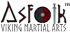 cropped-Asfolk-Logo-Xtra-Small