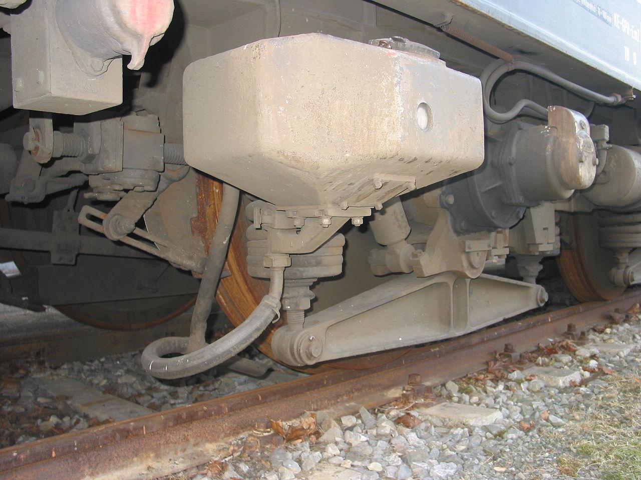 1280px-Sandkasten_BR103