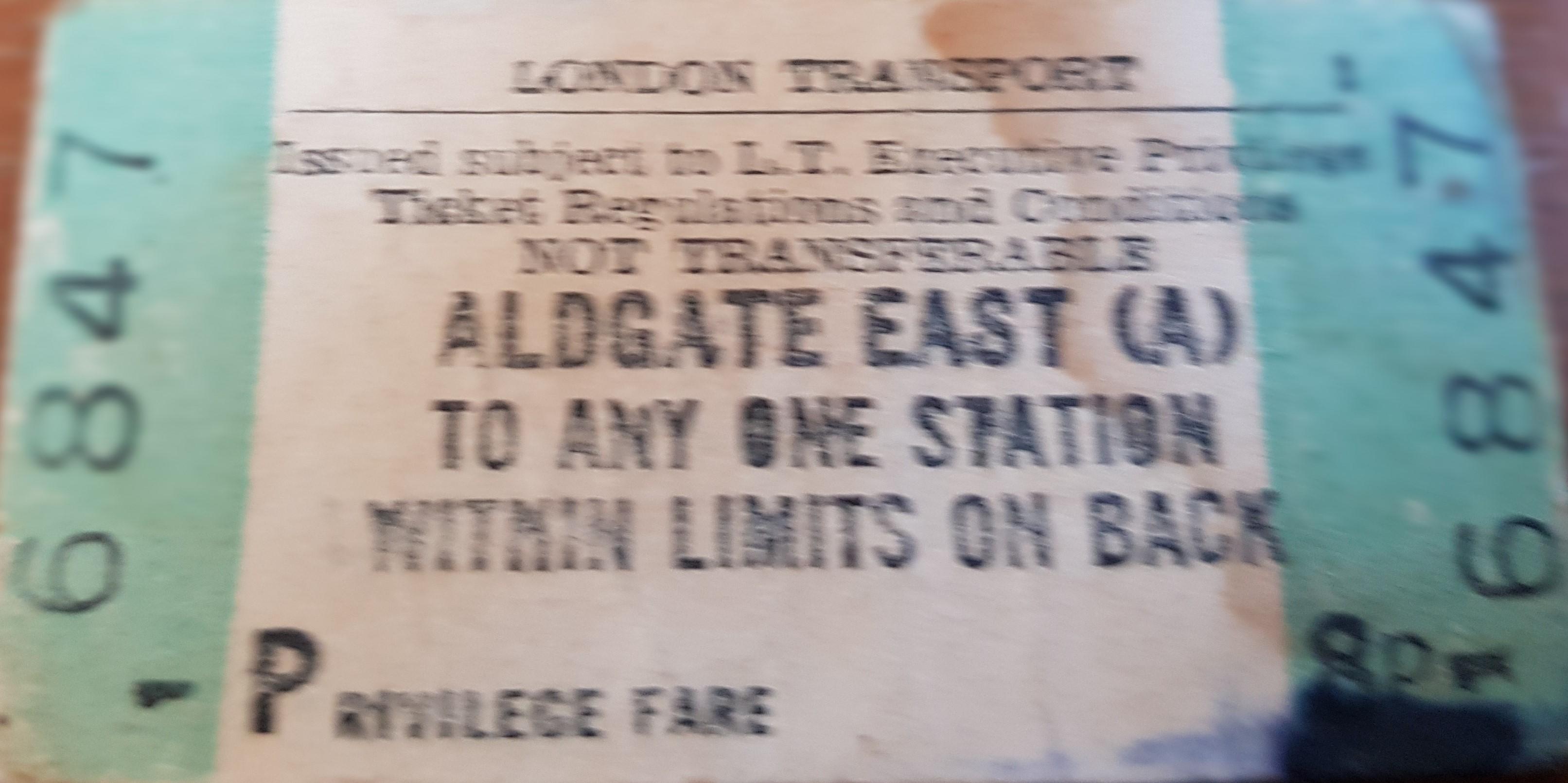 aldgate (2)