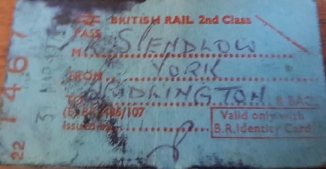 brid ticket (2)
