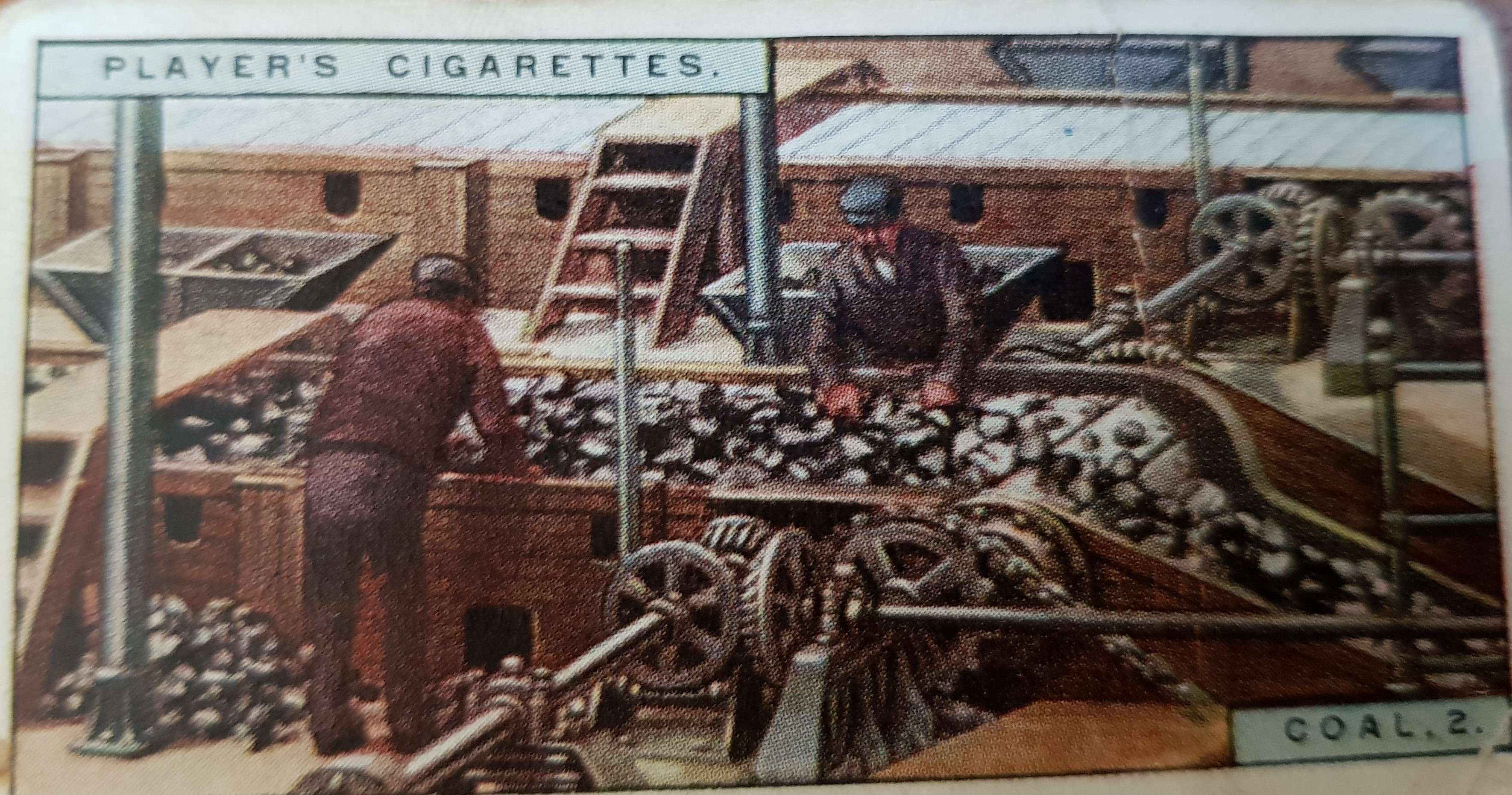 coal front (2)