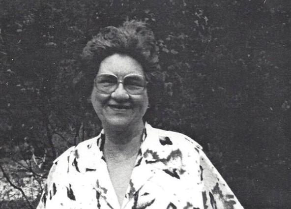 Connie Spendlow unknown year (2)