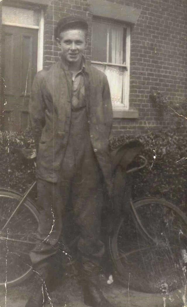 dad uniform (2)