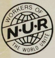 National_Union_of_Railwaymen_logo