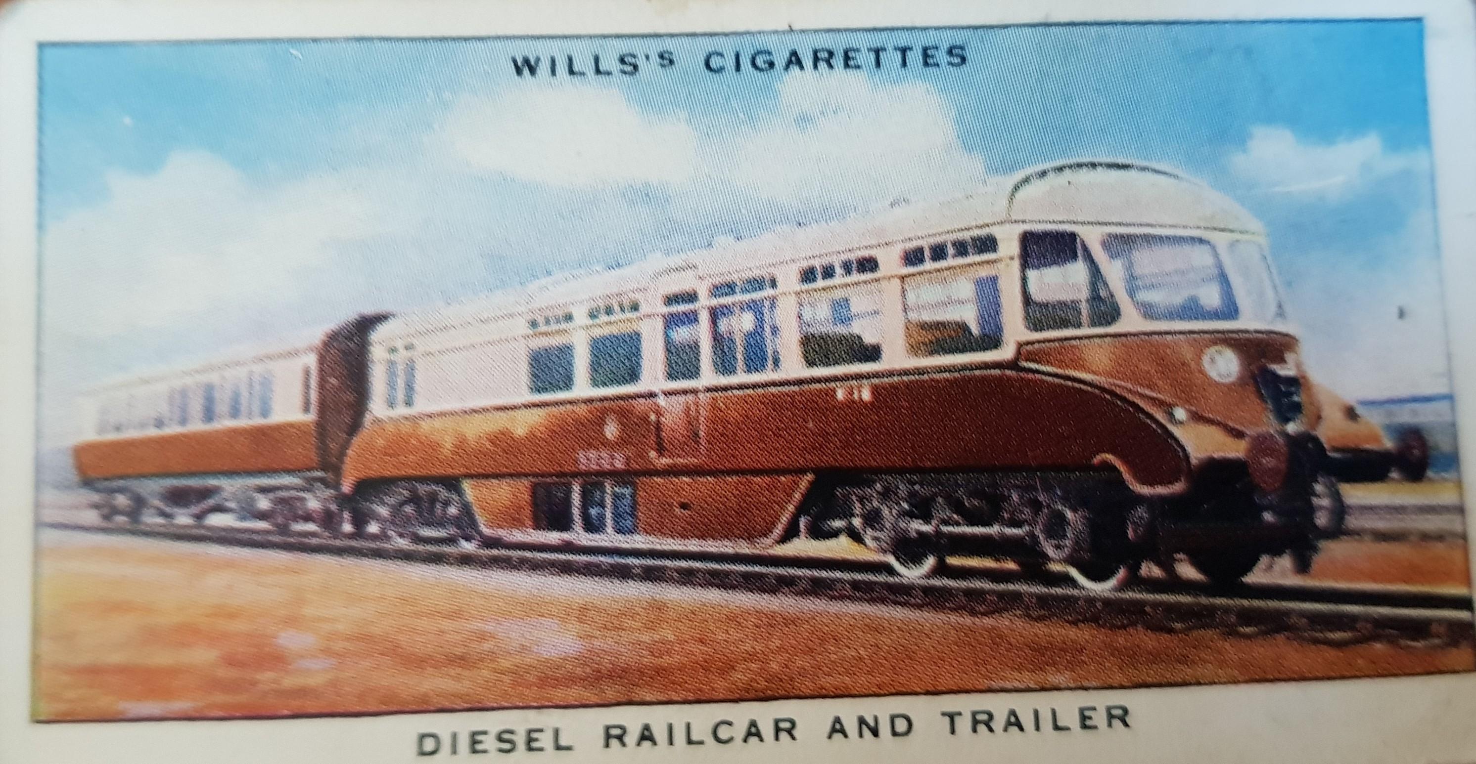 rail front (2)