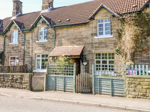 Railwaymans-Cottage-Derbyshire-large