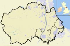 stockton map