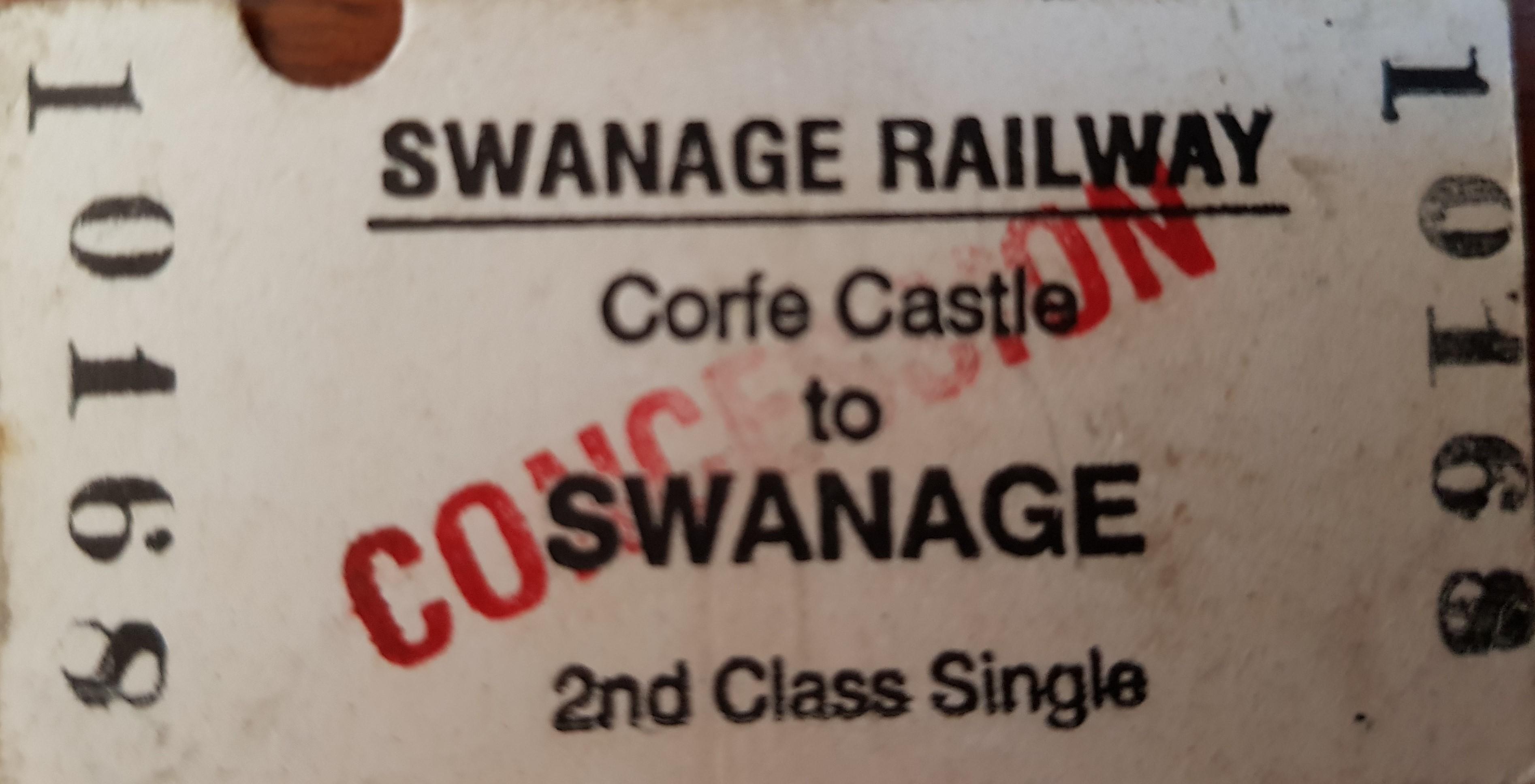swanage (2)