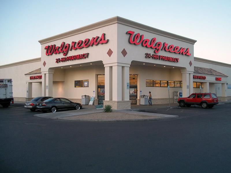 Walgreens-store-image