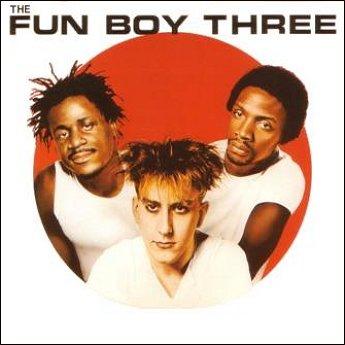 Fun-Boy-Three-Fun-Boy-Three-480762