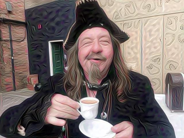 Pied-piper-pirate-tea